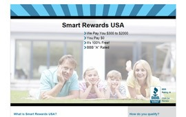 smartreviewsusa-preview-small