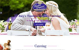 JoeysCatering-preview-small