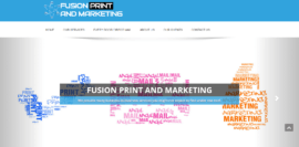 Fusion Print and Marketing - 2015-06-12 01-24-15