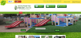 Home - Synthetic Dream Lawns 2015-06-12 02-50-54