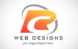 rc-logo-thumb