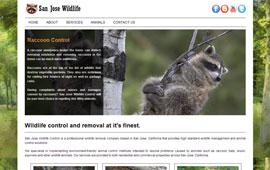 san-jose-wildlife-thumb