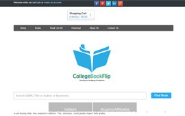 collegebookflip-preview-small