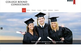 collegebound-preview-small